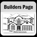 Builders Page
